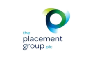 Mediplacements Logo